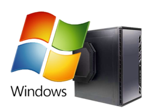 Guida Windows Server