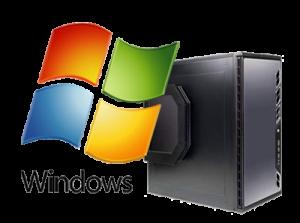 Guida Windows Server