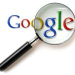 Ricerche specifiche Google utilizzando query e operatori