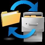 Scelta del supporto di archiviazione appropriato