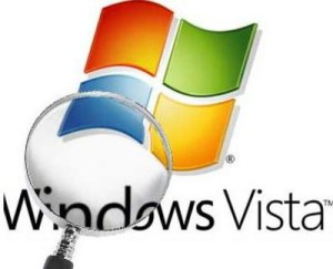 Trucchi Windows Vista