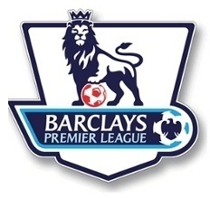 Campionato Premier League 2013 2014