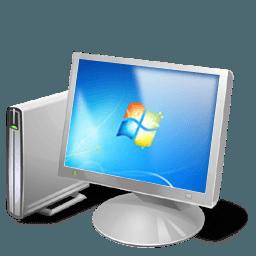 Impostazioni Windows Sistemi multiutente