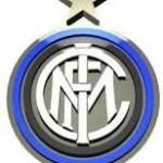 Calendario Inter 2013 2014