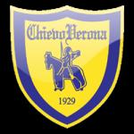 Calendario Chievo 2013 2014