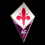 Calendario Fiorentina 2013 2014