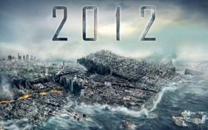 2012 il film migliore genere catastrofico