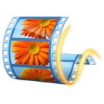 Come utilizzare Windows Movie Maker