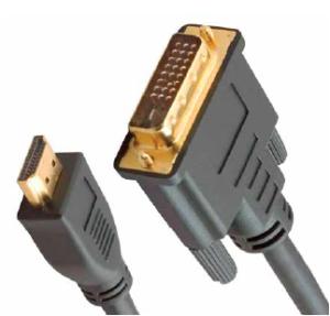 ingressi digitali HDMI oppure DVI