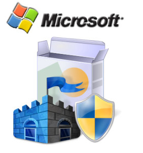 Microsoft Security Essentials protegge da virus, spyware e malware,