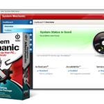 System Mechanic Ottimizza il PC