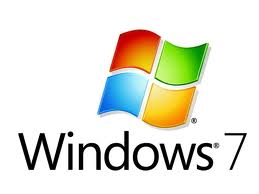 Windows - Guida di Microsoft Windows