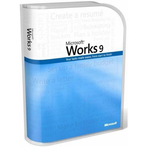 Microsoft task launcher install arkinter for Microsoft task launcher templates