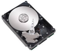 Installare o rimuovere un'unità disco rigido