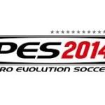 Pro Evolution Soccer  Pes 2014