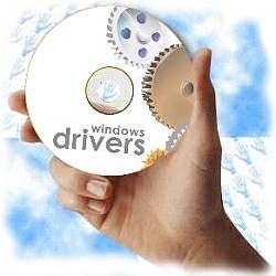 Come trovare i driver per il computer