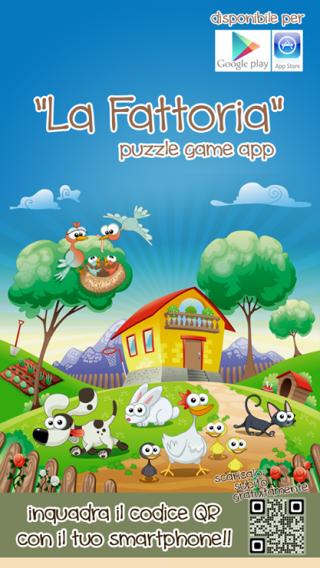serie di giochi per bambini per il Mobile