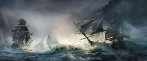 Realizzare la battaglia navale