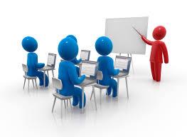 internet formazione on-line