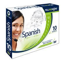 tellmemore spagnolo