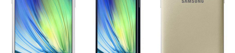 Aumenta la memoria interna del dispositivo Samsung Galaxy