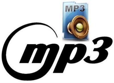 MP3 SUBLIME SCARICA