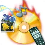 masterizzatori e supporti DVD